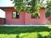 Новопостроена къща в гр. Сандански