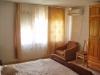 Двустаен/тристаен апартамент в Сандански
